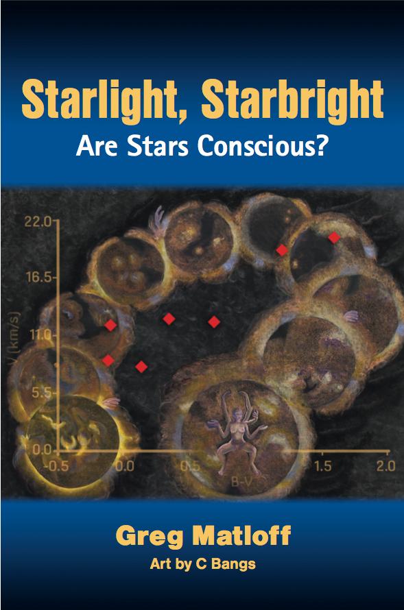 starlight-starbright3