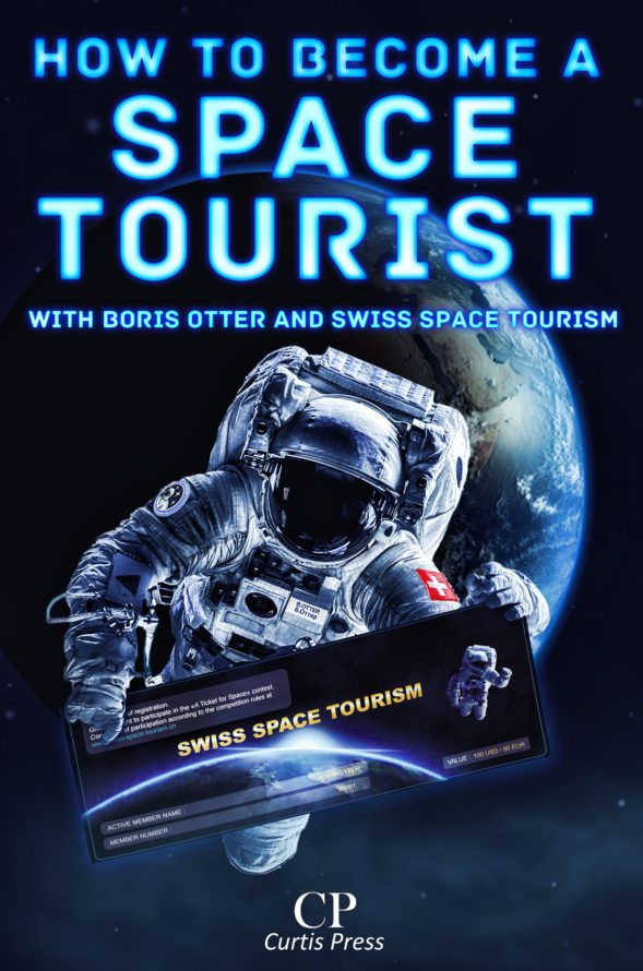 space-tourist-ebook cover